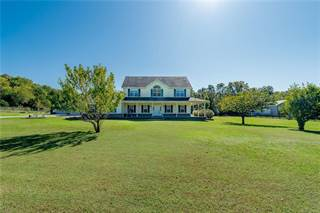 Single Family for sale in 490 Stone Meadow  LN, West Fork, AR, 72774