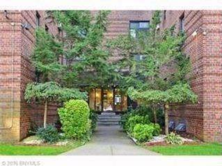 Residential Property for sale in 2209 Knapp Street 6C, Brooklyn, NY, 11229