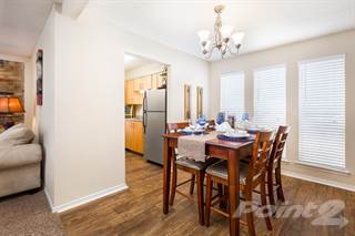 Apartment for rent in Spring Creek of Edmond - Sycamore, Edmond, OK, 73013