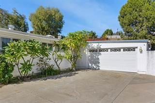 Single Family for sale in 6371 Lake Alamor Avenue, San Diego, CA, 92119