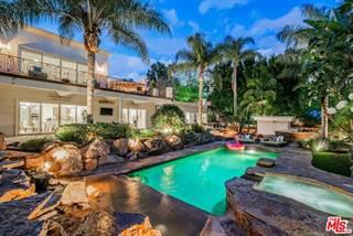 Single Family en venta en 9390 MONTE LEON Lane, Beverly Hills, CA, 90210