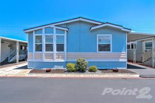 Residential Property for sale in 600 E. Weddell Dr. #203, Sunnyvale, CA, 94089