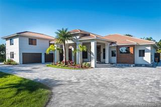 Single Family for sale in 1851 SW 115th Ave, Davie, FL, 33325