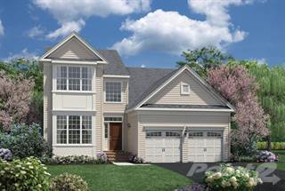 Single Family for sale in 5 Linwood Drive, Wappinger Town, NY, 12590