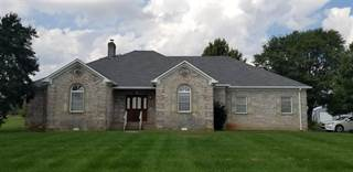 Single Family for sale in 8679 Nashville Road, Bowling Green, KY, 42101