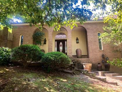 Residential Property for sale in 2230 RIDGEWOOD DRIVE, Laurel, MS, 39440
