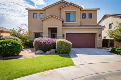 Residential Property for sale in 2621 W LYNNE Lane, Phoenix, AZ, 85041