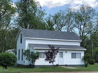 Single Family for sale in 322 S 3rd Street, Chetopa, KS, 67336