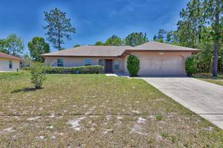 Single Family for sale in 6430 SW 129th Loop, Ocala, FL, 34473