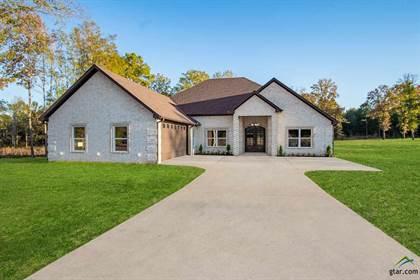 Residential Property for sale in 20926 Patriot Circle, Bullard, TX, 75757
