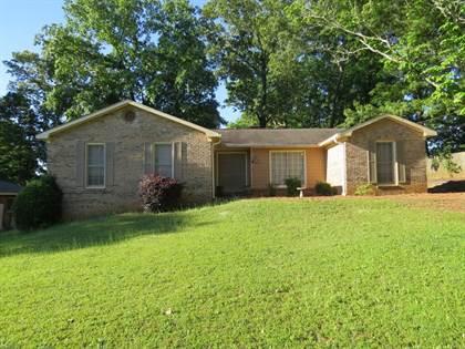 Residential Property for sale in 1208 AUTUMN RIDGE DRIVE, Columbus, GA, 31904