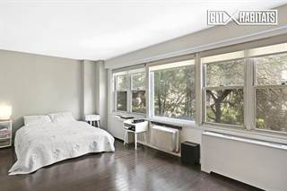 Co-op for rent in 435 East 65th Street 3B, Manhattan, NY, 10065