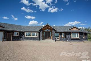 Residential Property for sale in RM MCKILLOP, RM of McKillop No 220, Saskatchewan