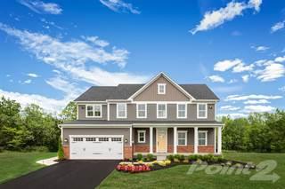 Single Family for sale in 211 Kerchner Road, Walkersville, MD, 21793