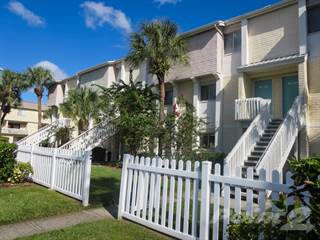 Apartment for rent in Palmera Pointe, Town 'n' Country, FL, 33615