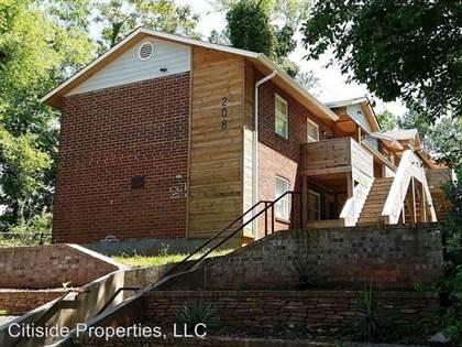 Apartment for rent in 208 Doane Street, Atlanta, GA, 30315