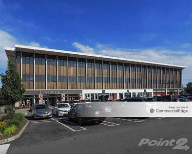 Office Space for rent in 700-720 White Plains Road, Scarsdale, NY, 10583