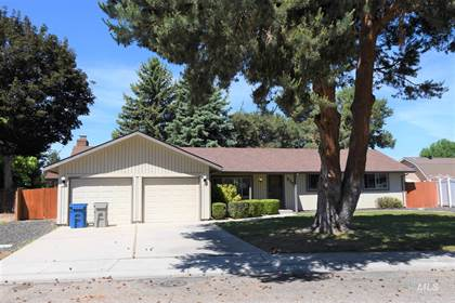 Residential Property for rent in 215 E Mango, Eagle, ID, 83616