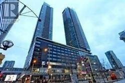 Condo for rent in 65 BREMNER BLVD 4511, Toronto, Ontario, M5J0A7