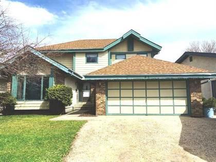 Single Family for sale in 61 Becontree BAY, Winnipeg, Manitoba, R2N2Z9