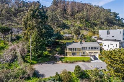 Lots And Land for sale in 700 Jamestown Avenue, San Francisco, CA, 94124