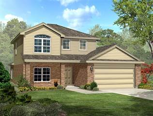 Single Family for sale in 9212 LEVERET Lane, Fort Worth, TX, 76131