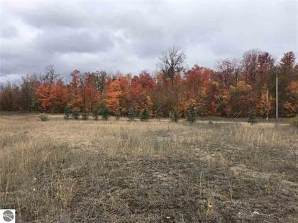 Lots And Land for sale in 5175 SAWYER WOODS DRIVE, Grawn, MI, 49637