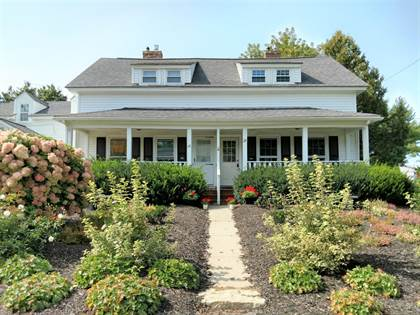 Residential for sale in 26 Blaine Avenue, Augusta, ME, 04330