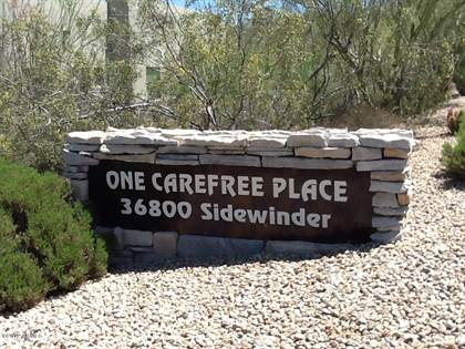 Commercial for rent in 36800 N SIDEWINDER Road C28, Carefree, AZ, 85377