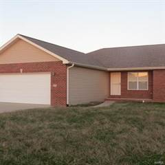 Single Family for sale in 609 Kate Court, Saint Libory, IL, 62282