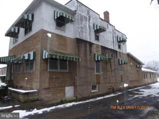 Single Family for sale in 572 S WATER STREET KEYSER, Keyser, WV, 26726