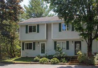 Townhouse for sale in 197 James Brown Drive 1, Williston, VT, 05495