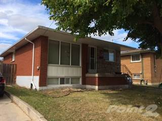 Residential Property for sale in 17 PARKLANDS Drive, Hamilton, Ontario