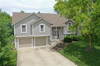 Single Family for sale in 1622 SW NEW ORLEANS Avenue, Lee's Summit, MO, 64081