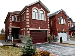 Residential Property for sale in 1836 Lamstone St., Innisfil, Ontario
