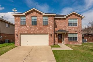 Single Family for sale in 9828 Osprey Drive, Fort Worth, TX, 76108