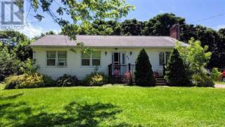 Single Family for sale in 314 Highland Avenue, Summerside, Prince Edward Island, C1N2M3