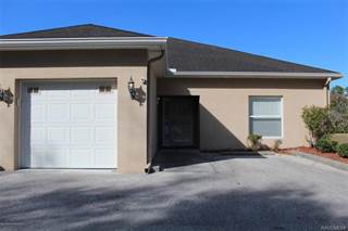 Condo for sale in 3684 Portillo Road, Spring Hill, FL, 34608