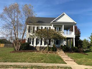 Single Family for sale in 1841 Goodpaster Way, Lexington, KY, 40505