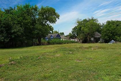 Lots And Land for sale in 0 Lorraine, Houston, TX, 77026
