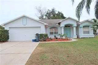 Single Family for sale in 4327 LAS PALMAS AVENUE, Spring Hill, FL, 34606