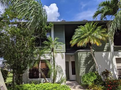 Residential Property for sale in 5190 SE Seascape Way 101, Stuart, FL, 34997