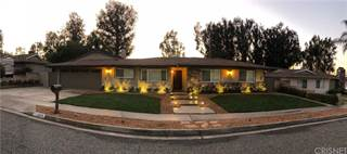 Single Family for sale in 1229 Lundy Drive, Simi Valley, CA, 93065