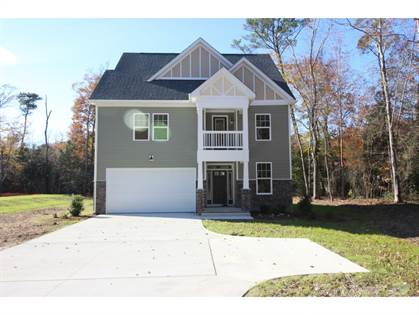 Residential Property for sale in MMVI RONAN, Suffolk, VA, 23435