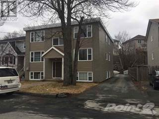 Multi-family Home for sale in 27 Quarry Road, Halifax, Nova Scotia