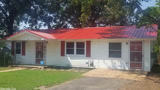 Single Family for sale in 138 Beverly Street, Patterson, AR, 72123