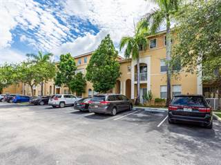 Apartment for rent in 4301 SW 160th Ave 212, Miramar, FL, 33027