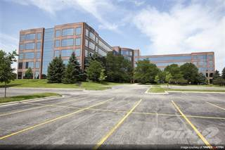 Office Space for rent in Lincolnshire Corporate Center - 2 Overlook Point - 2nd Floor, Lincolnshire, IL, 60069