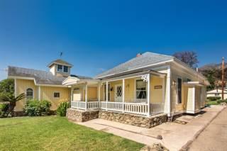 Single Family for sale in 2377 Grand Avenue, Fillmore, CA, 93015