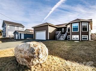 Apartment for sale in 5 Lander Estates, Conception Bay South, Newfoundland and Labrador, A1X 6E1